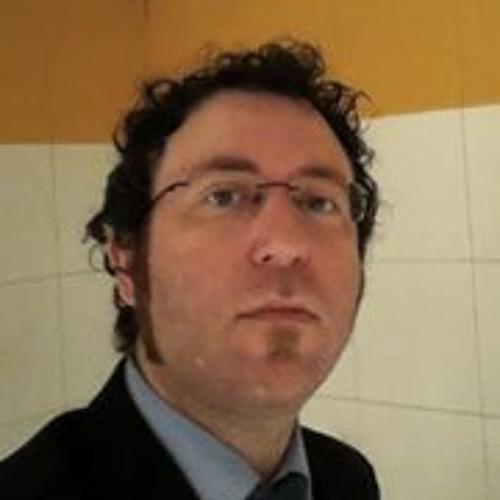 Juan Carlos Ballester's avatar