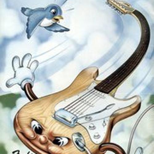 Songfarmer Blues -written by Michael Johnathon
