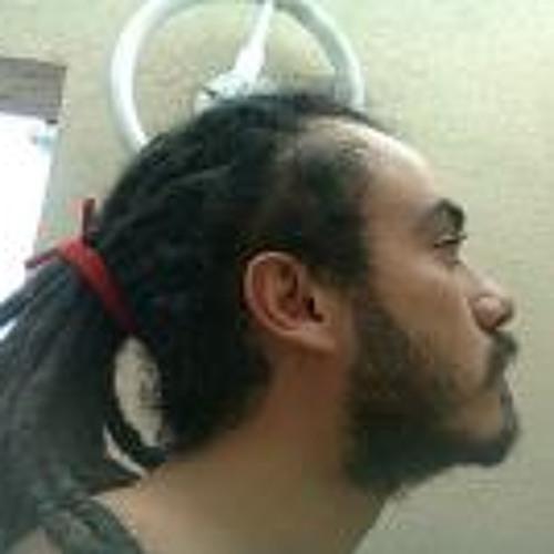 Alberto SanVar's avatar