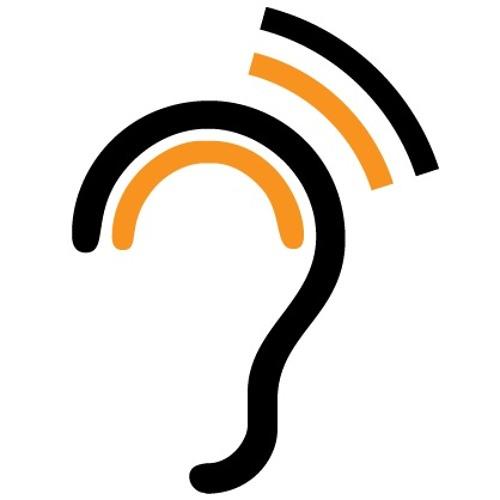 Ear Trumpet Digital's avatar