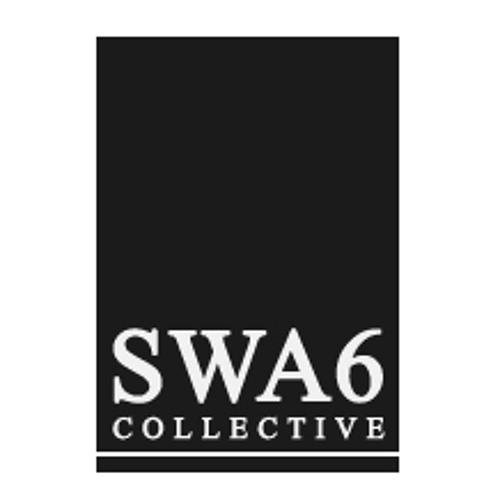 SWA6's avatar