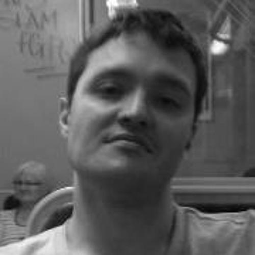 Eugene A Litvinov's avatar