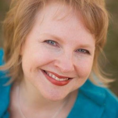 Vicki - Dottie Coffman Radio Interview