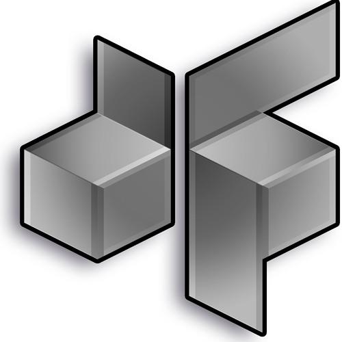 DATAFUX's avatar