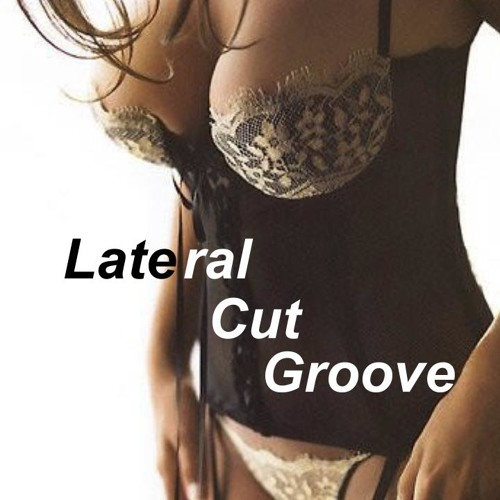 Lateral Cut Groove's avatar