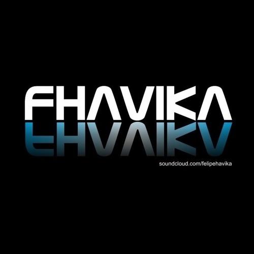 Felipe Havika's avatar