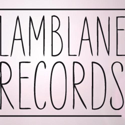 Lamb Lane Records's avatar