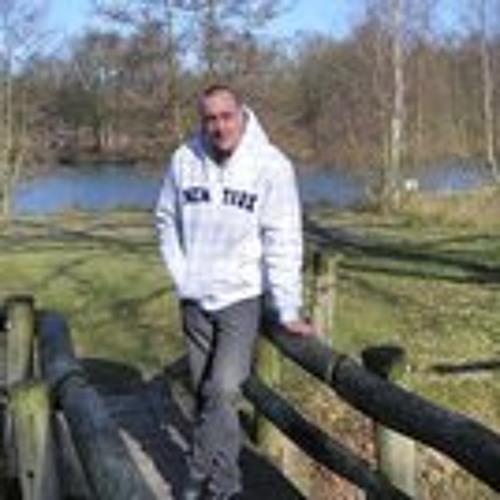 Romano Oerlemans's avatar
