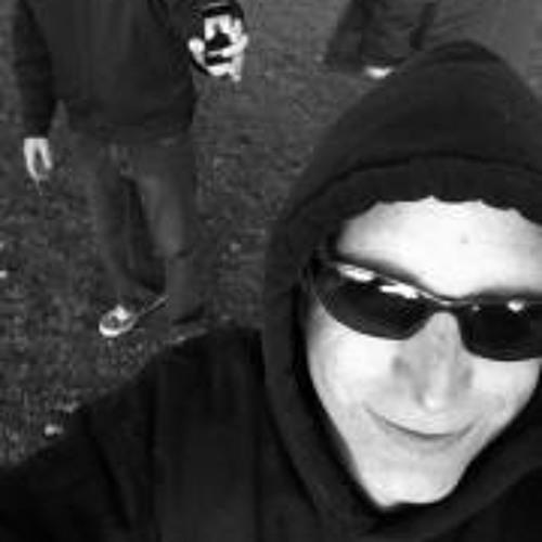 Mike Van Houten 2's avatar