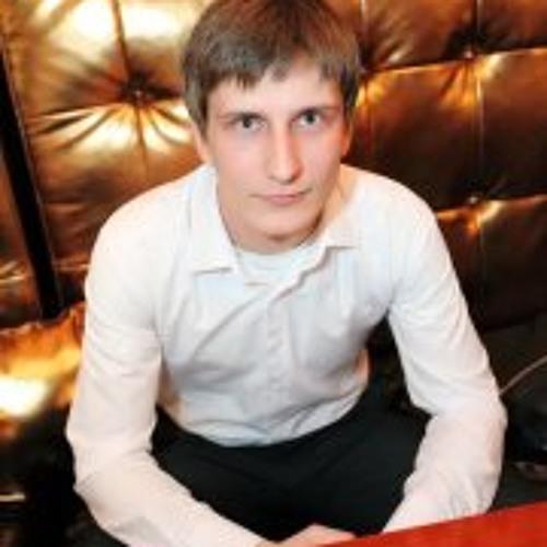 Alex Degtyarev's avatar