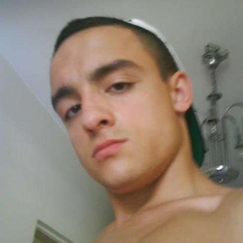 MKsingasong's avatar