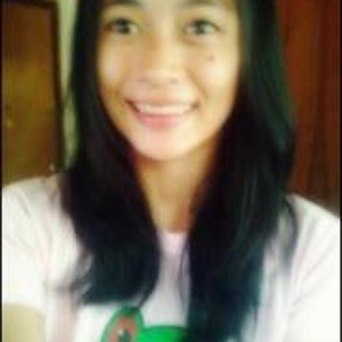 Gillemae Acaba Enero's avatar