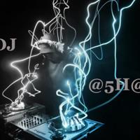 DJ @5H@N - EL PEGA PEGA OK