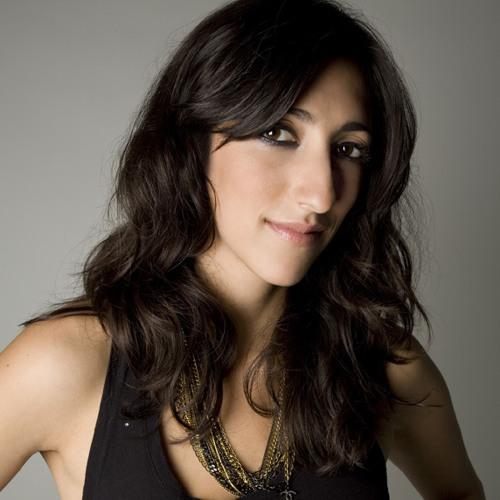 Florence K's avatar