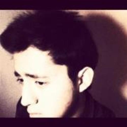 tonopunk's avatar