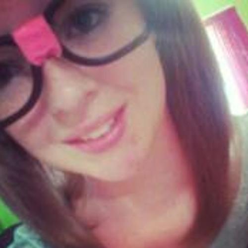 Sweet_girl<3's avatar