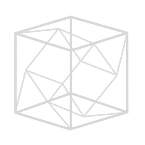 dmnsns's avatar