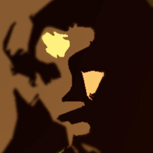 Xodie's avatar