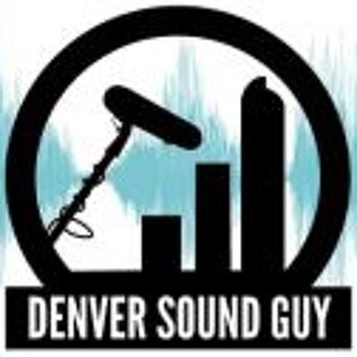David Griesinger 1's avatar