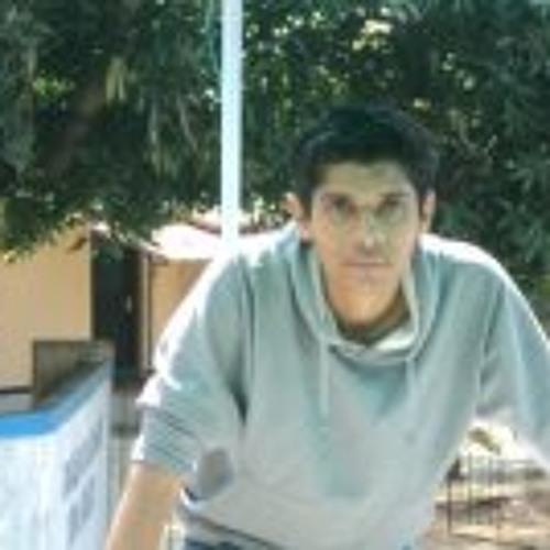 Sreenath Menon 1's avatar