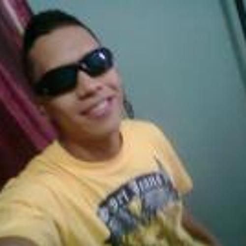 Christian Ramirez 34's avatar