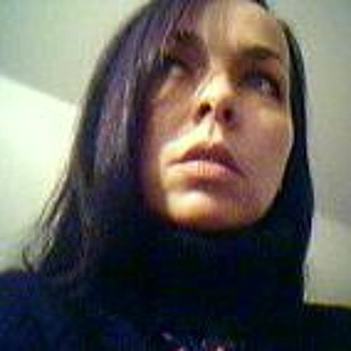 damiana's avatar