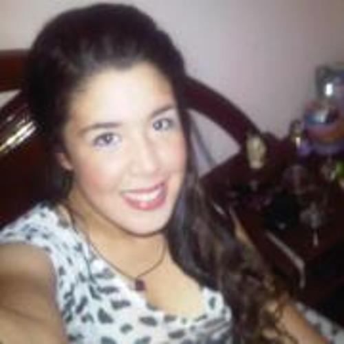 Elizabeth Lanza 1's avatar