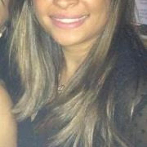 Ana Maria Gomes's avatar