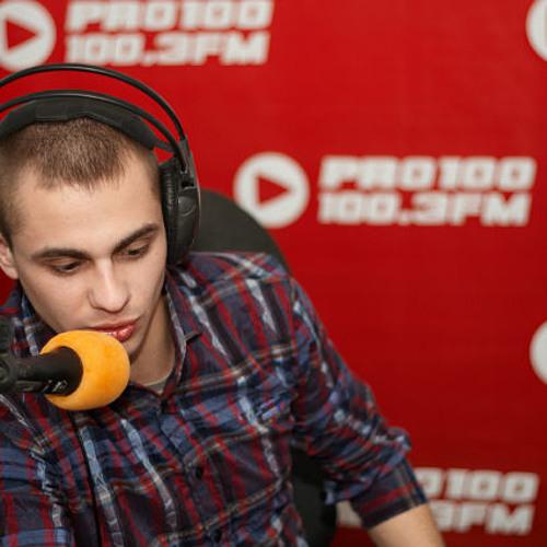 Dj Valente (Official)'s avatar