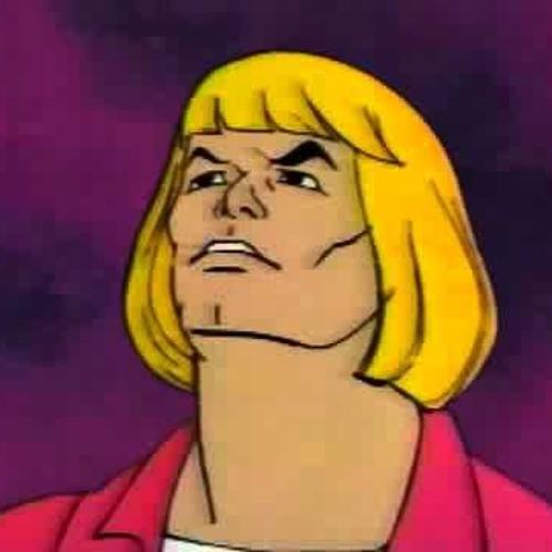 Bjornnn's avatar
