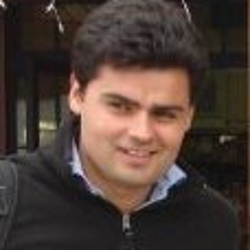 xavdla's avatar