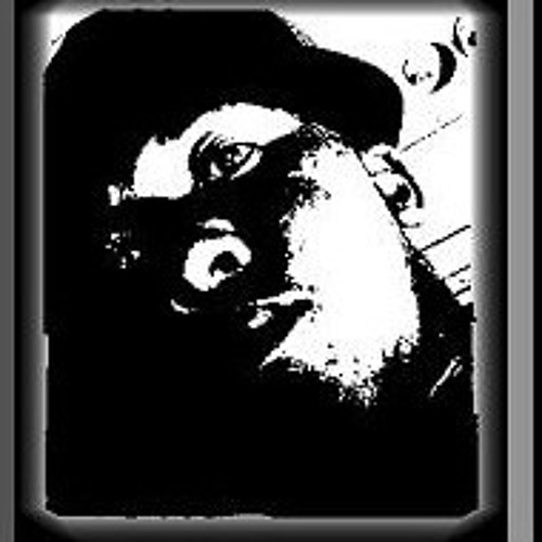 DJ Paulos K's avatar