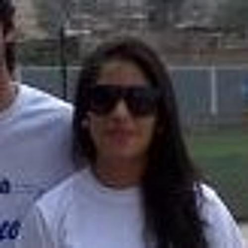 Chelsea Medina H's avatar