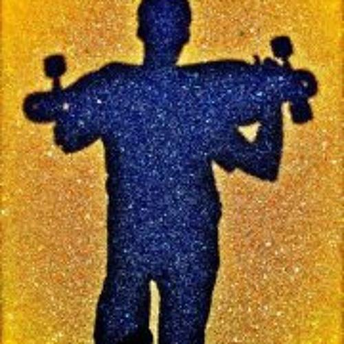 Chad Arnhold's avatar