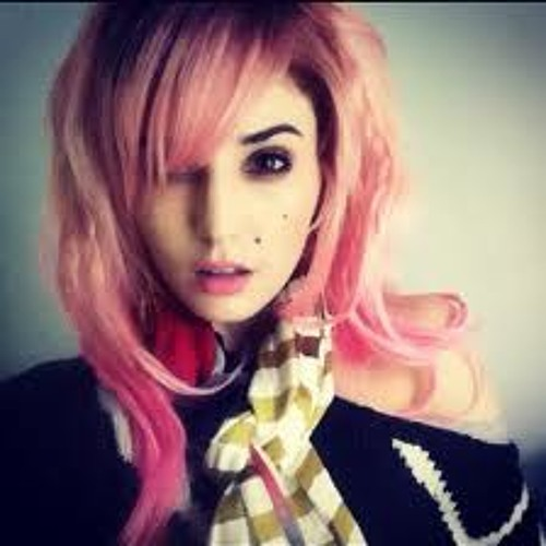 Sara Deleon's avatar