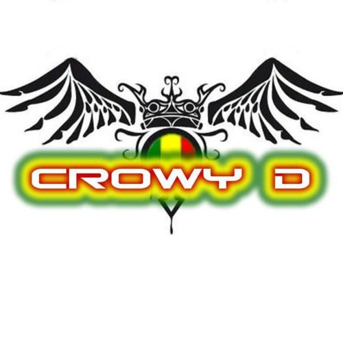 crowy d's avatar