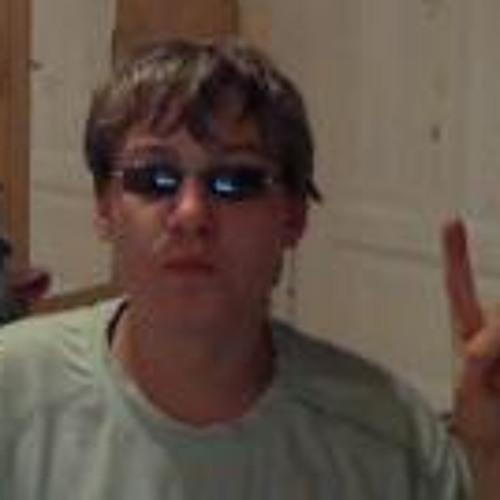 Maximiliam Gladysch's avatar
