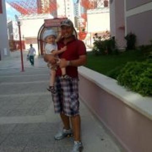 Mehmet Kara 3's avatar