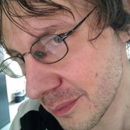 Achim Doppler's avatar