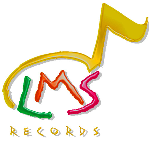 LMS Records's avatar