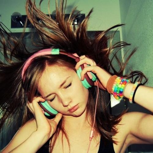 hippie dj's avatar