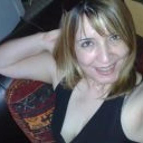 Nathalie Swan's avatar