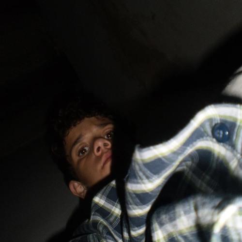 Leonardob's avatar