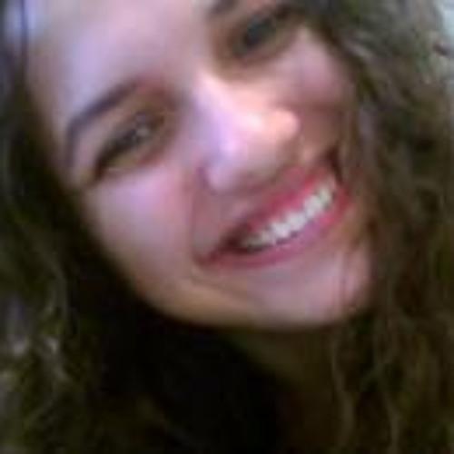May Bijotti's avatar