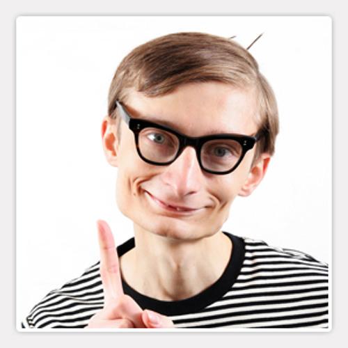 sammingey's avatar