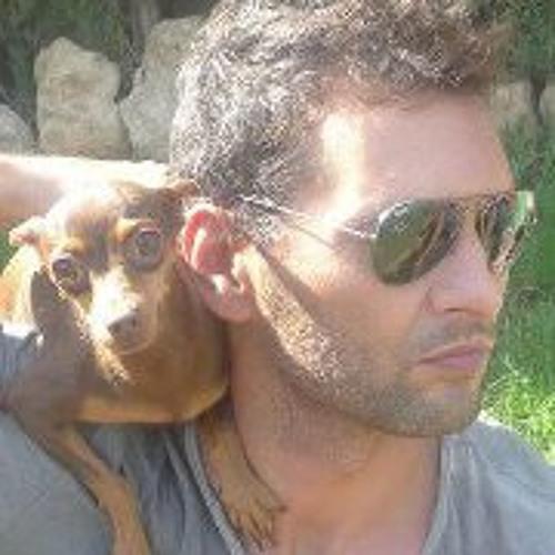 Floren Aparicio's avatar