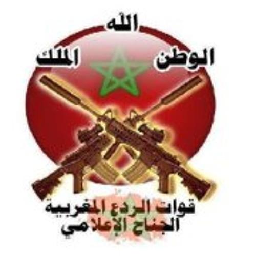 Amine Bouali's avatar