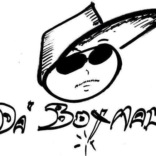DaBoxman's avatar