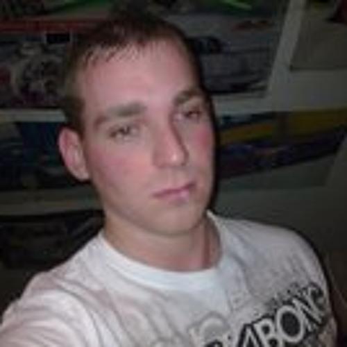 Bobby_05's avatar