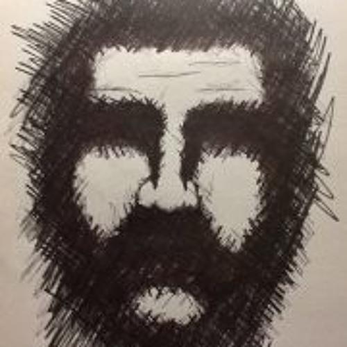 Facundo Asensio's avatar